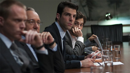 margin-call-meetings.jpg