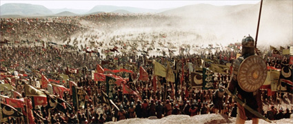 kingdom_of_heaven_salah_al-din_army.jpg