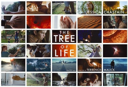 tree-of-life-collage.jpg