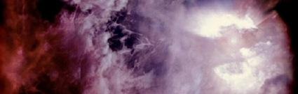 tree-of-life-cosmic-event.jpg