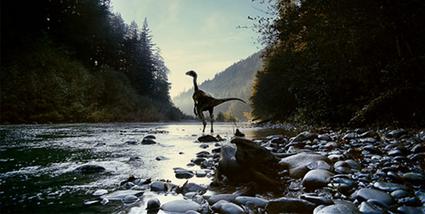 tree-of-life-dinosaur.jpg