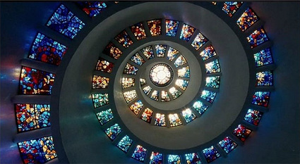 tree-of-life-glass-spiral.jpg