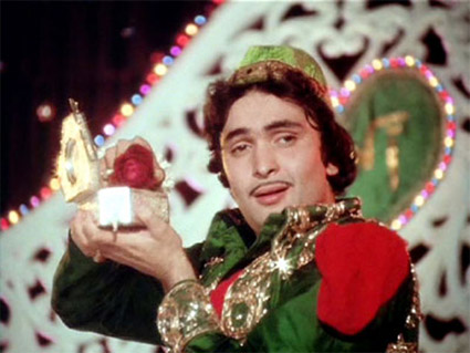 Amar Akbar Anthony-Rishi Kapoor .jpg