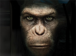 Rise of the Planet of the Apes260pix.jpg