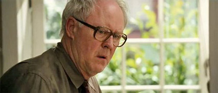 Rise of the Planet of the Apes_Lithgow.jpg