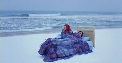 Eternal-sunshine_Kate_Carrey_beach.jpg