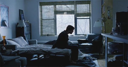 Eternal-sunshine_carrey-bedroom-alone.jpg
