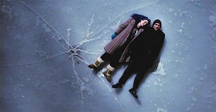Eternal-sunshine_ice-cracks.jpg