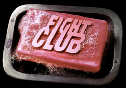 fight_club260pix.jpg