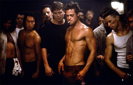 fight_club_brad_group_fight.jpg