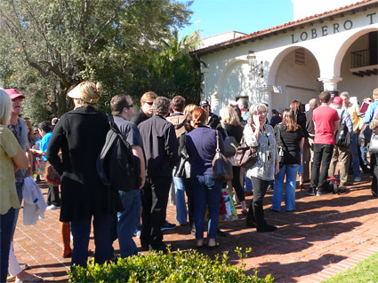 SBIFF_2012_Lobero_theatre_line-up.jpg