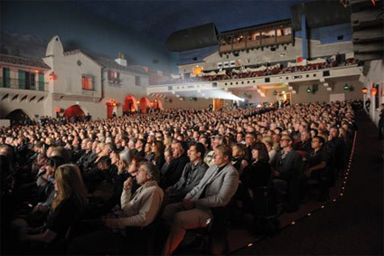SBIFF_2012_Photo_by_Paul Wellman.jpg