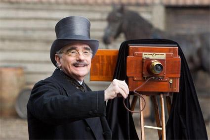 SBIFF_2012_Scorsese_hugo_cameo.jpg