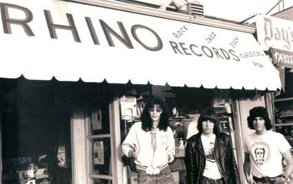 SBIFF_2012_ramones_rhino_records.jpg