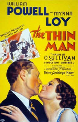 Thin Man 1 Sheet.jpg