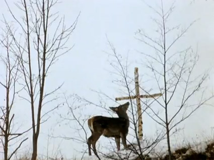 shadows-of-forgotten-ancestors_deer-cross.jpg