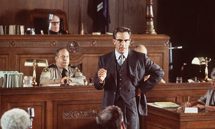 JFK_Costner_speech_trial.jpg
