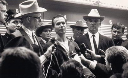 JFK_Oswald_Oldman.jpg