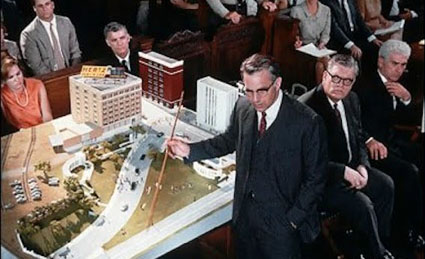 JFK_model_scale.jpg