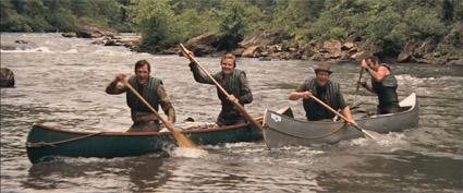 Deliverance_canoe.jpg