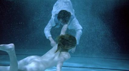 9_underwater_reverie.jpg