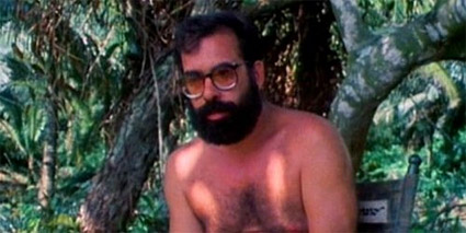hearts-of-darkness-coppola.jpg