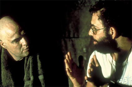hearts of darkness-brando-coppola.jpg