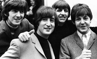 happy-beatles-fourpiece-rm-eng.jpg