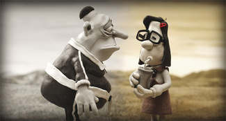 mary_max.jpg