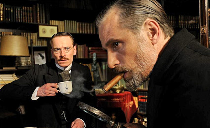 a-dangerous-method2011.jpg