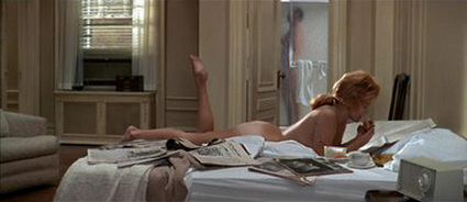 carnal_knowledge_bed_reading.jpg
