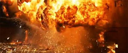 TDKR_Gotham_flames.jpg