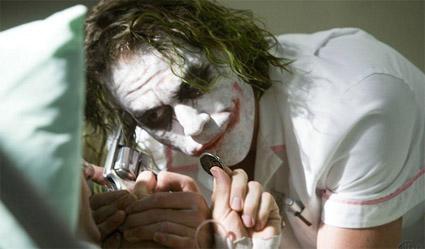 TDK_Joker_Dent.jpg
