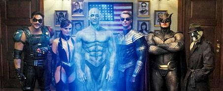 watchmen-characters-film.jpg