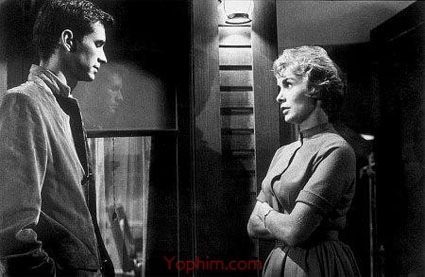 Psycho_outside-room-1960.jpg