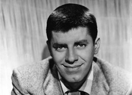 jerry-lewis-bw-still.jpg