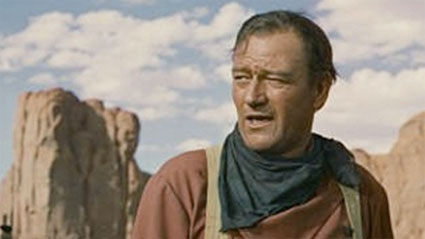 the-searchers_john_wayne.jpg