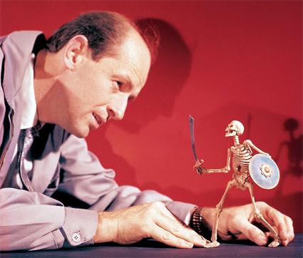harryhausen_skeleton_figure.jpg