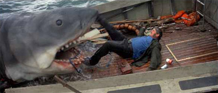 jaws_1975_attack_boat.jpg