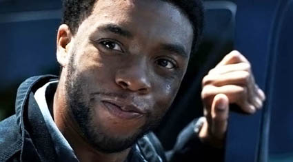 The-Kill-Hole_Chadwick Boseman.jpg