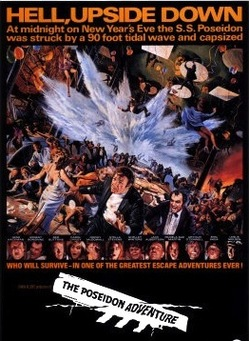 Poseidon Adventure poster.jpg