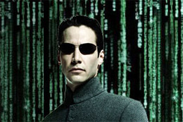 matrix260pix.jpg