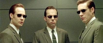matrix_agents_smith.jpg