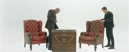 matrix_chairs.jpg