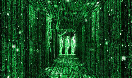 matrix_green_code.jpg