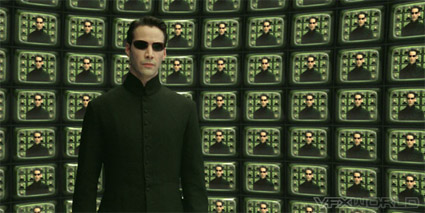 matrix_screens.jpg