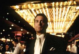 Casino-1995_260pix.jpg