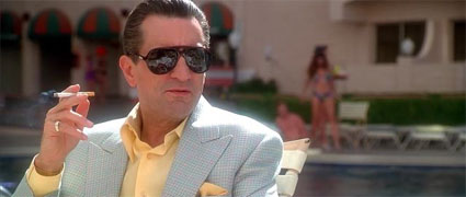 Casino-deniro-poolside.jpg