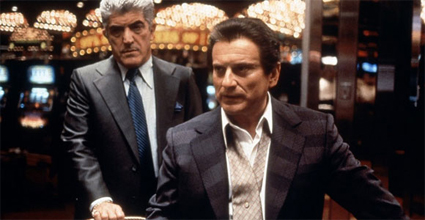 Casino_Pesci_Casino-floor.jpg