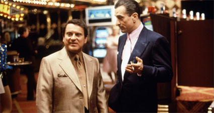 Casino_deniro-Pesci.jpg